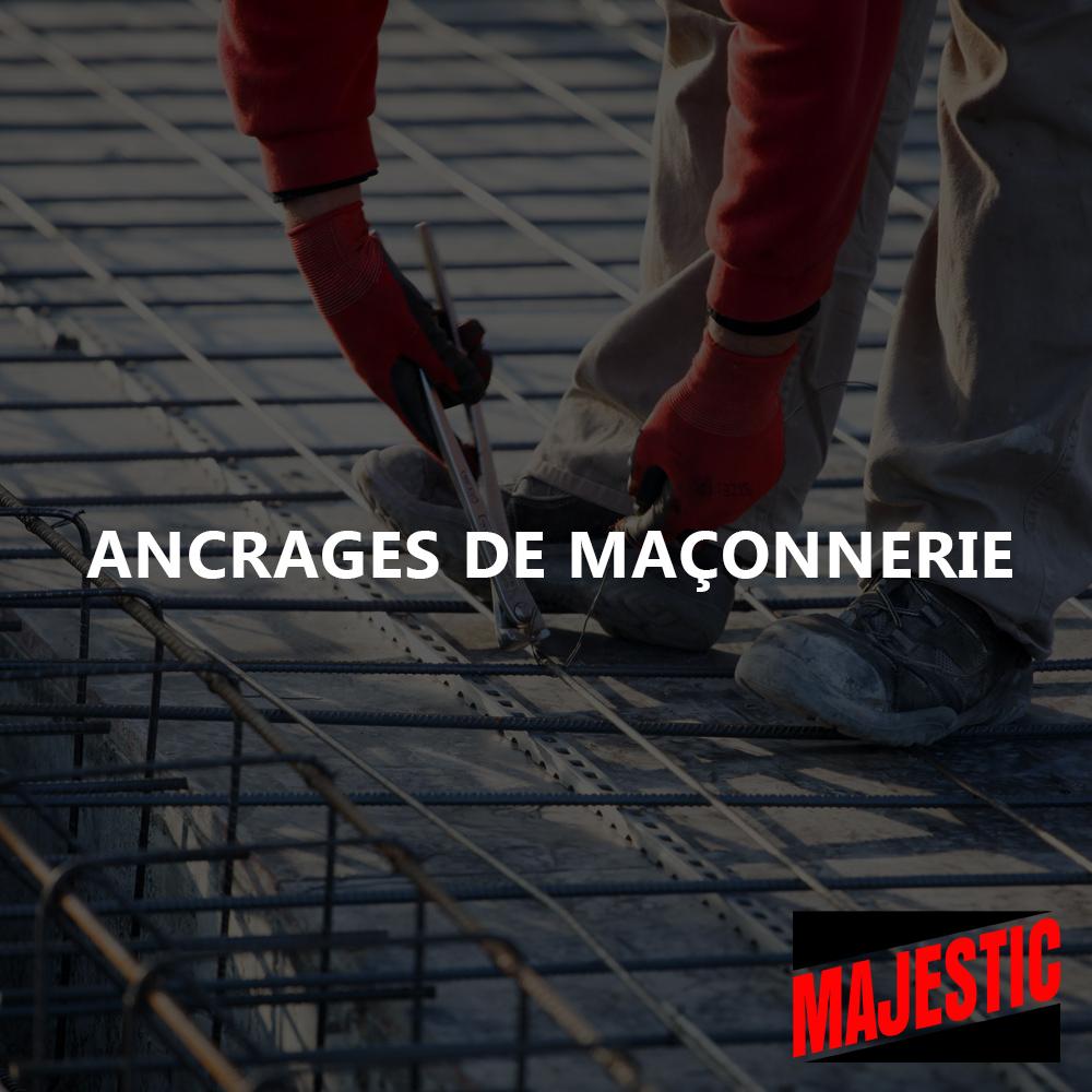 ancrage-de-maconerie